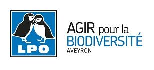 LPO Aveyron