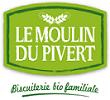 Partenariat Moulin du Pivert